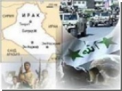 В результате взрыва на севере Ирака погибли 14 человек