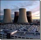 В Болгарии авария на АЭС!