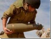 Израильские солдаты застрелили палестинца в секторе Газа