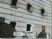В Красноярске в СИЗО обрушились подвальные перекрытия: есть пострадавшие