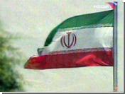 В Иране арестовали проповедника-диссидента