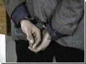 По подозрению в коррупции арестован замгенпрокурора Сербии