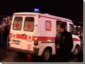 В Москве неизвестные нанесли ножевые ранения гражданину Китая