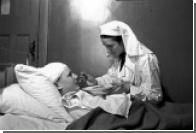 В Берлине поймана медсестра-убийца