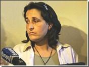 Француженка три года хранила в морозилке тела двух своих убитых детей
