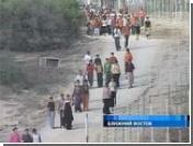 Доклад: В секторе Газа действуют 16 террористических группировок