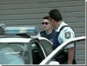 В Греции британский турист вытолкнул подружку с балкона гостиницы