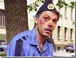 На Украине начались массовые увольнения из органов внутренних дел