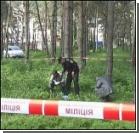 Шокирующее убийство под Киевом!