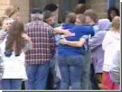 В Висконсине ученик из мести расстрелял директора школы