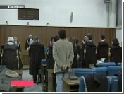 В Италии судят моряка, зарезавшего российского подростка