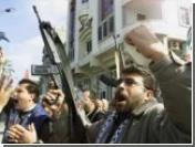 ФАТХ отрицает причастность к покушению на палестинского премьера