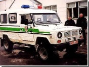 В Клайпеде ограблен генконсул РФ, преступник задержан по горячим следам