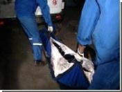 Во Львовской области двое школьников убили бездомную женщину