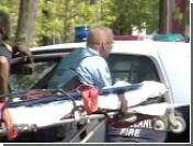 Четыре трупа найдены на обочине шоссе в американском штате Флорида