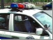 Чудовищные подробности убийства в Новом Орлеане: убийца изнасиловал труп и хотел его съесть