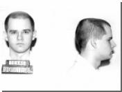 В США приговоренный к смерти покончил с собой, написав признание кровью на стене