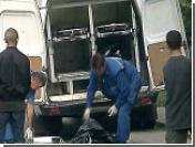 В Туве обнаружены трупы двух детей: мальчика утопили, девочку перед смертью изнасиловали