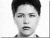 В Москве начинается суд по делу Карины Гличьян, сбившей инспектора ГИБДД