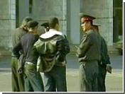 Киргизская милиция разыскивает индийцев, которые грабят фирмы при помощи гипноза