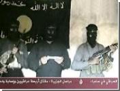 Иракские боевики обстреляли городской рынок: 20 погибших
