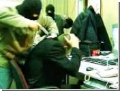 Из офиса в здании Главпочтамта грабители  вынесли  2 млн рублей