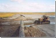 Предприниматели из Сум сядут за приватизацию газопровода