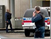 В Канаде 12-летней девочке предъявлено обвинение в зверском убийстве