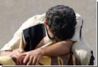 В Ираке вспышка насилия