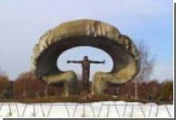 Чернобыль  - самое грязное место на планете