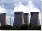 Блэр призвал к срочным мерам против потепления
