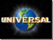 Universal Music подал в суд сразу на два видеосервиса