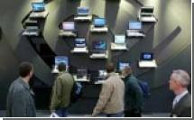 Батареи Sony подрывают свой авторитет и ноутбуки