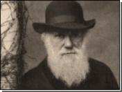 Всего Дарвина можно будет прочесть в Интернете