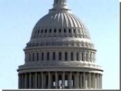 Сенат США положил конец индустрии интернет-казино