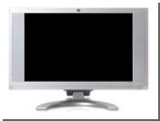 За год в мире выпущено 42 миллиона квадратных метров плоских телевизоров