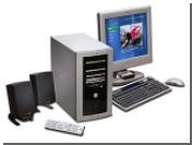 Hewlett-Packard стала крупнейшим производителем компьютеров в мире