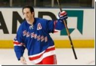 Шэнахэн забросил 600-ую шайбу в НХЛ