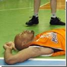 Обезьянья революция в украинском баскетболе – повержен грозный Азовмаш!