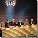 Где пройдет Евро-2012 – мы узнаем в следующем году