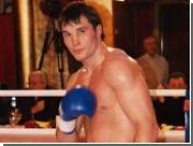 Российский боксер-тяжеловес получил право на чемпионский бой