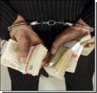 О коррупции командующий узнает из газет
