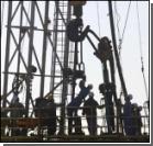 Предприниматели получили за газ 7,5 млн. гривен