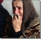 Жилищный скандал в Киеве: квартирантка обманула старушку