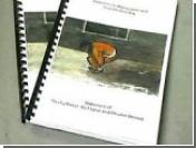 Пентагон начал расследование пыток над узниками Гуантанамо
