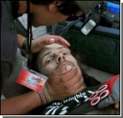 В Мексике убит американский журналист