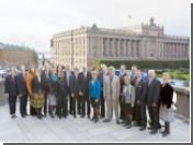 Новые шведские министры оказались нарушителями закона