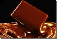 В Британии открылся шоколадный отель