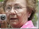 Сестра Фиделя Кастро призналась в связях с ЦРУ