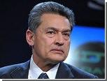 Бывшего директора Goldman Sachs арестовали за инсайдерскую торговлю